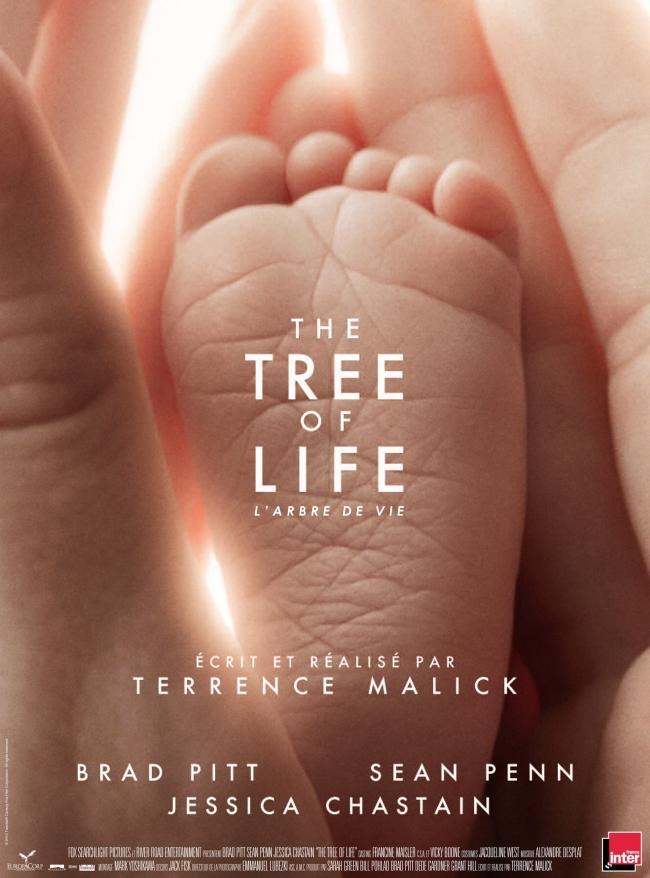The-Tree-of-Life-L_Arbre-de-Vie-Affiche-Teaser-France.jpg