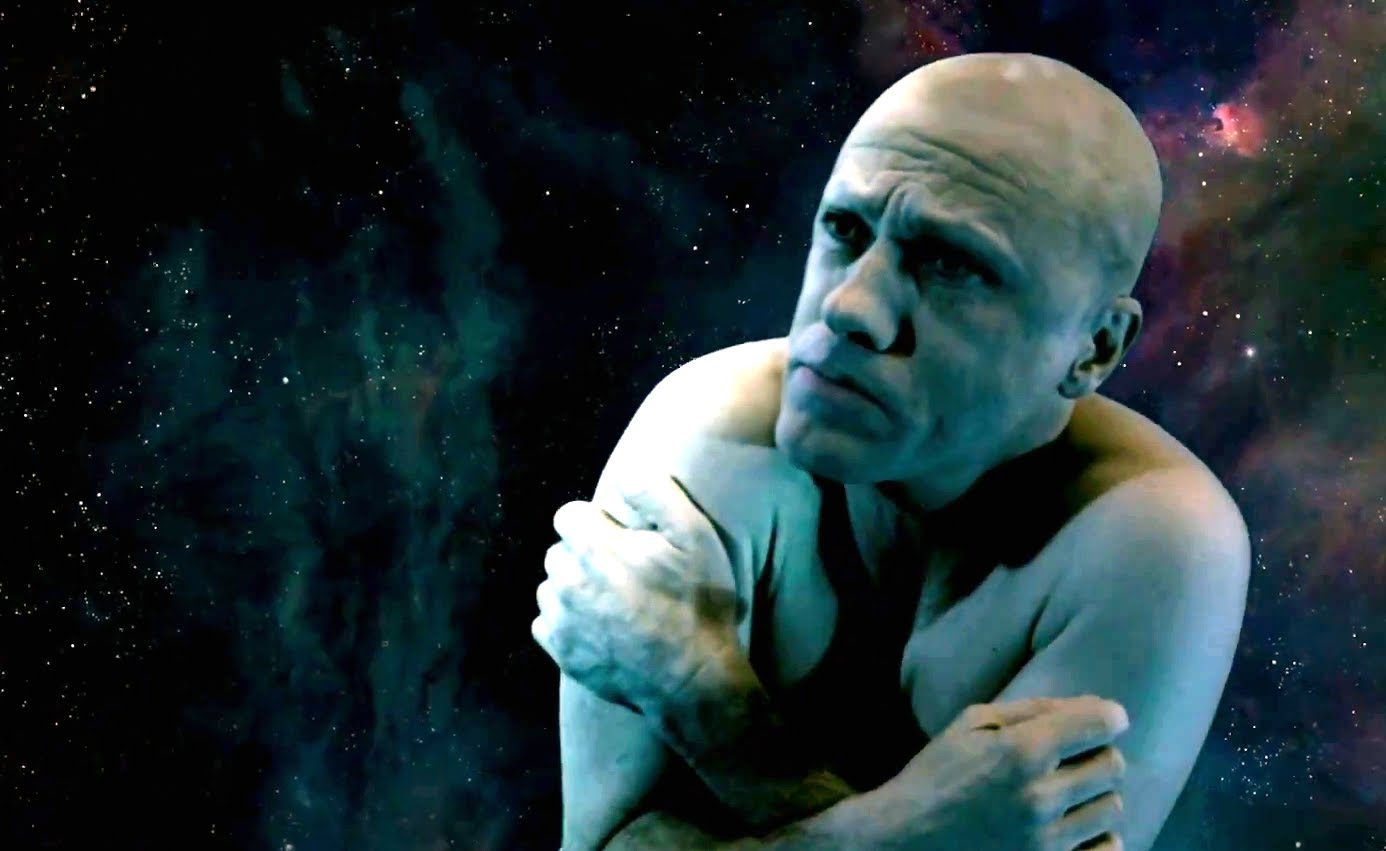 the-zero-theorem-international-trailer-header-image.jpg
