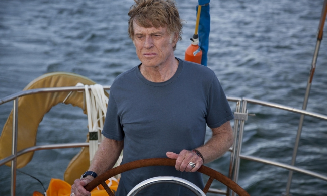 Robert-Redford-in-All-Is--014.jpg