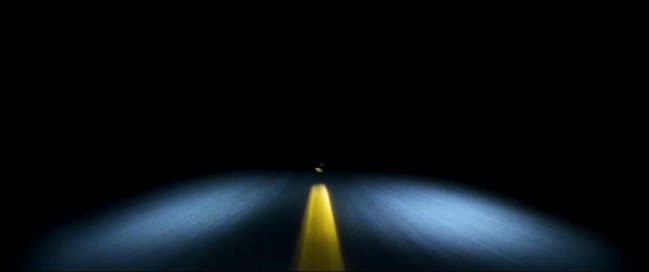 lost-highway-david-lynch.jpg