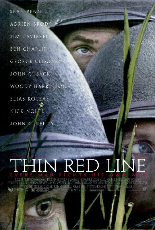 xl_3031-affiche-film-la-ligne-rouge.jpg