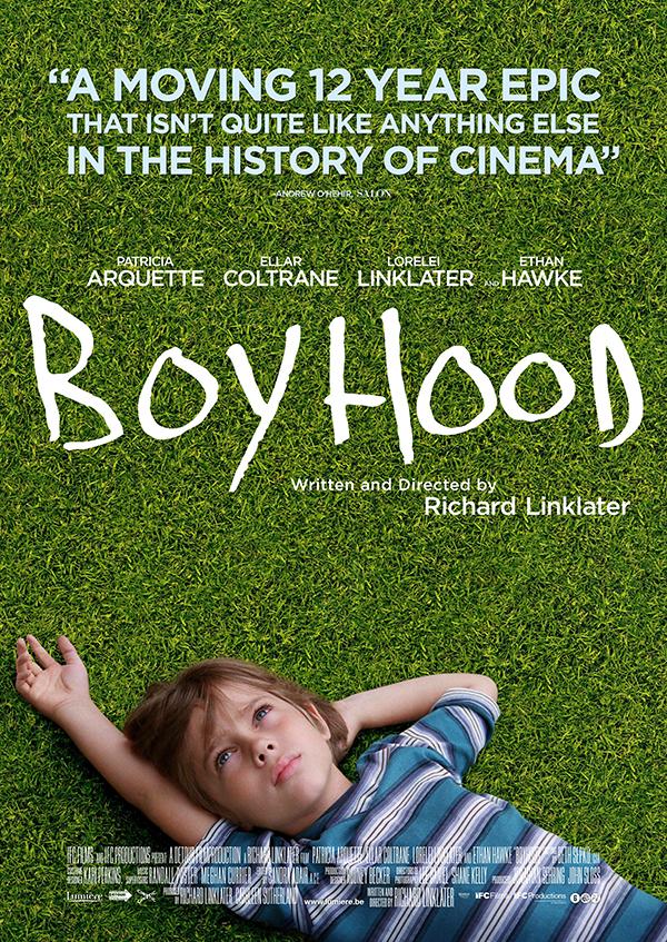 Boyhood-Richard-Linklater-poster-anglais.jpg