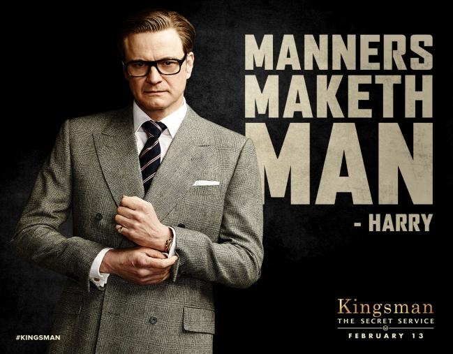 kingsman1.jpg