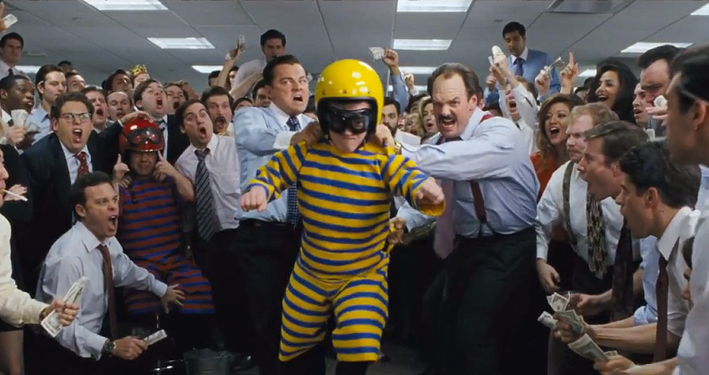 the-wolf-of-wall-street-trailer-movies-dwarf-1.jpg