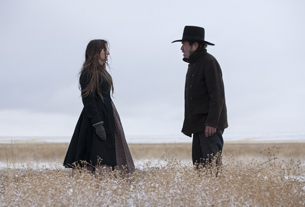 thehomesman604-tt-width-604-height-410-lazyload-0-crop-0-bgcolor-000000.jpg