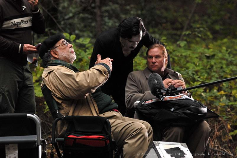 twixt-set-photo-val-kilmer-ben-chaplin-francis-ford-coppola-01.jpg