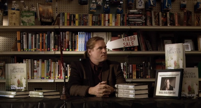 twixt-de-francis-ford-coppola-Val-Kilmer-scéance-de-dédicace-critique-brain-damaged.jpg