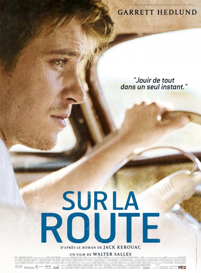 Sur-La-Route-Affiche-Garrett-Hedlund.jpg