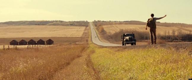 o-ON-THE-ROAD-TRAILER-facebook.jpg