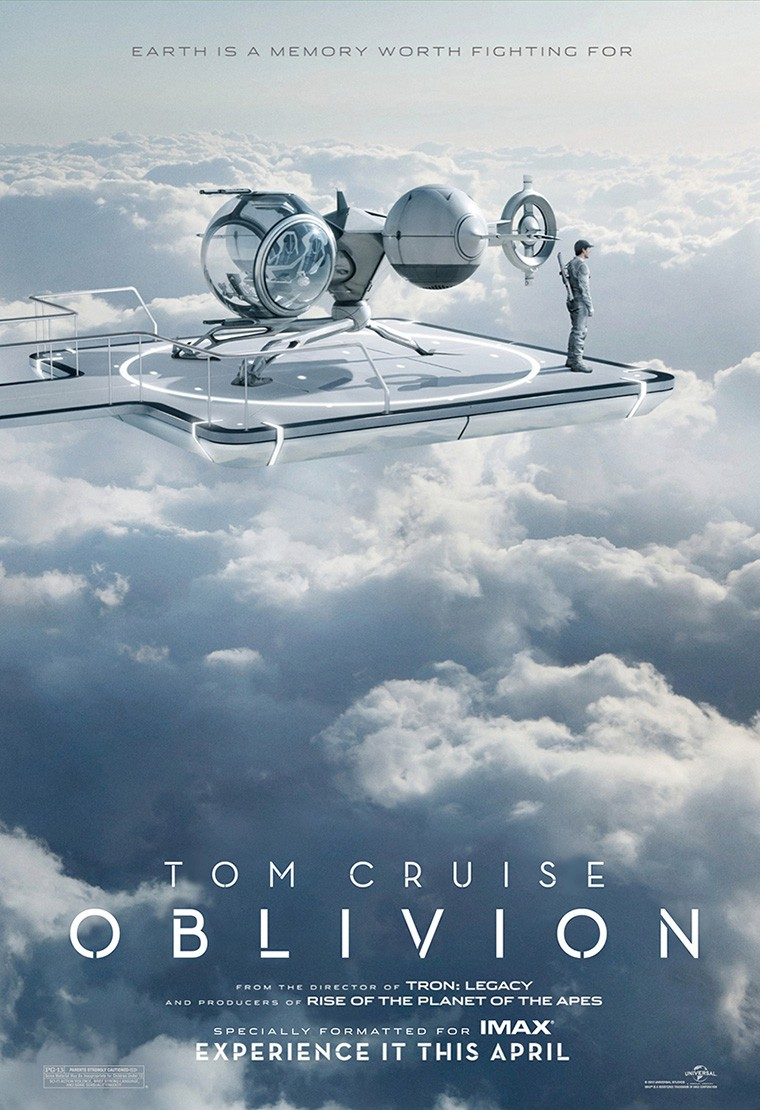 oblivion-affiche-imax.jpg