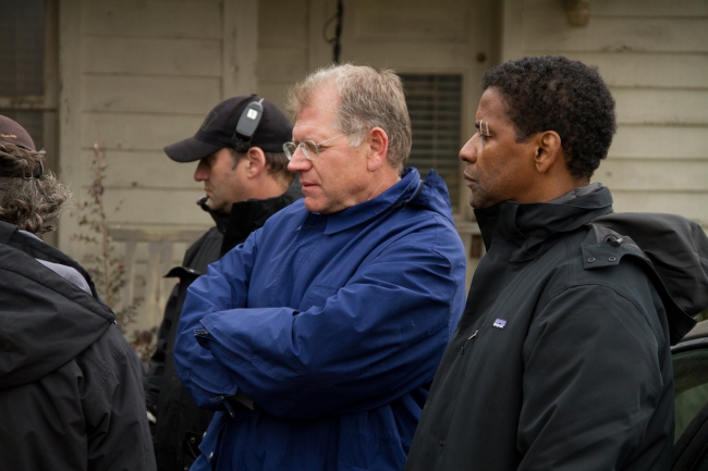 flight-denzel-washington-robert-zemeckis.jpg