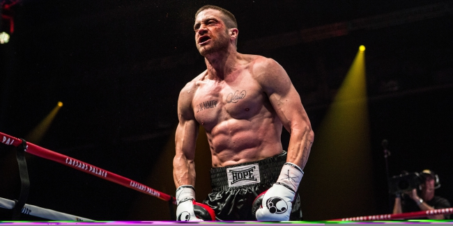 new-movie-southpaw-was-created-for-eminem--but-heres-why-the-role-ended-up-going-to-jake-gyllenhaal.jpg