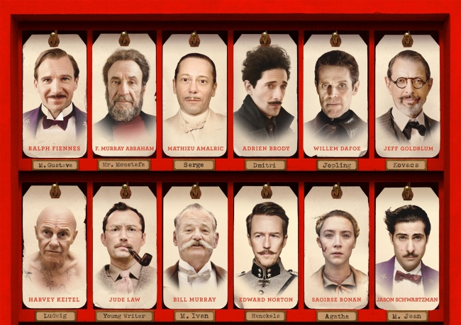 The-Grand-Budapest-Hotel-Poster-slice.jpg