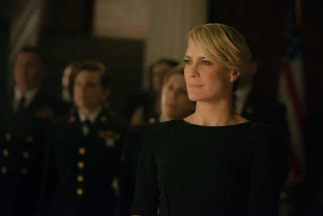 robin-wright-house-of-cards-season-2.jpg