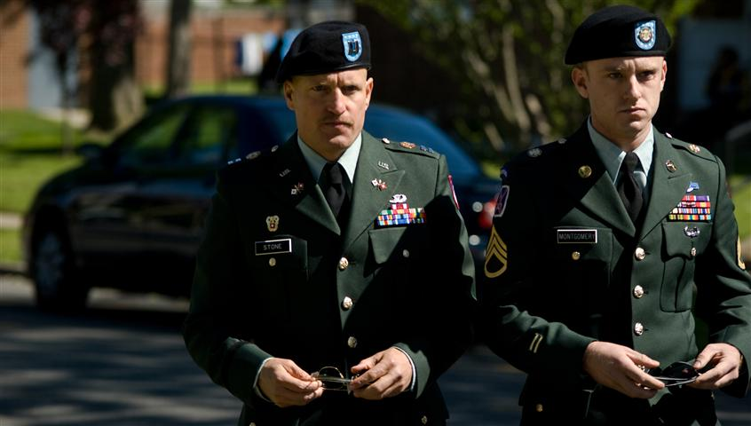 The-Messenger-2009-War-Drama-Starring-Woody-Harrelson-Movie-Review.jpg