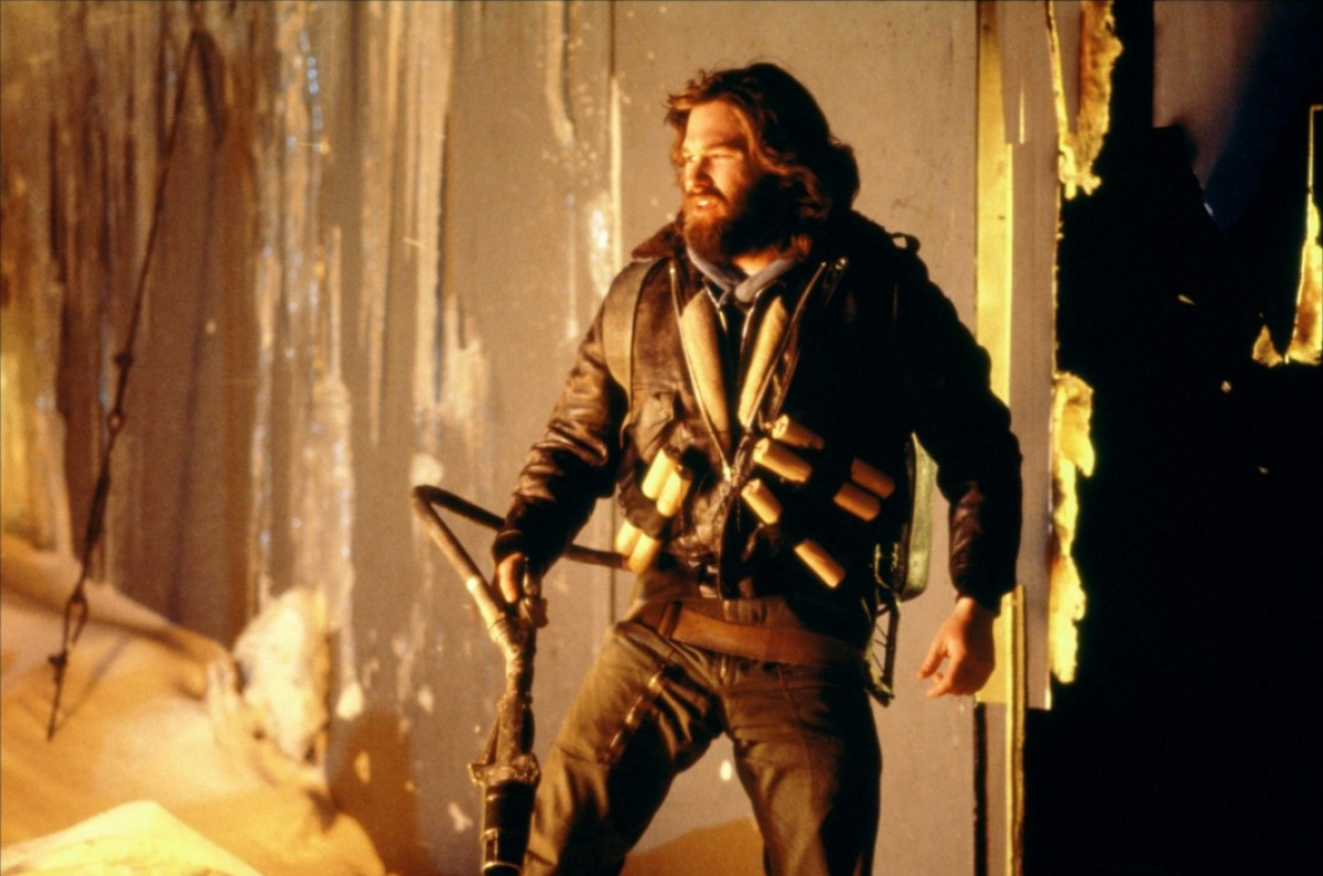 the-thing-john-carpenter-kurt-russell-critique-film-culte-1982.jpg