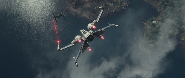 Star-Wars-7-Trailer-3-X-Wing-vs-Tie-Fighters.jpg