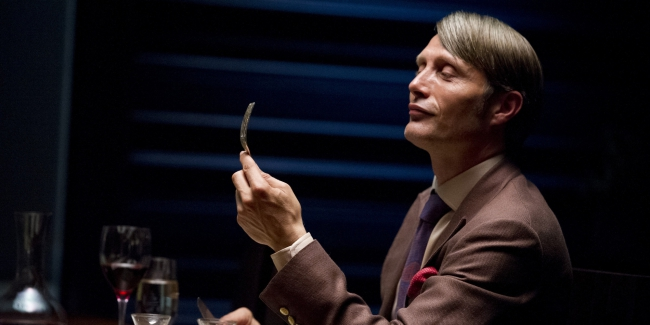 o-HANNIBAL-NBC-facebook.jpg