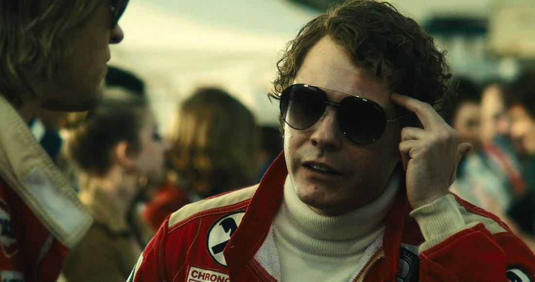 Rush-film-2013-formule-1-course-automobile-james-hunt-nikilauda-05.jpg