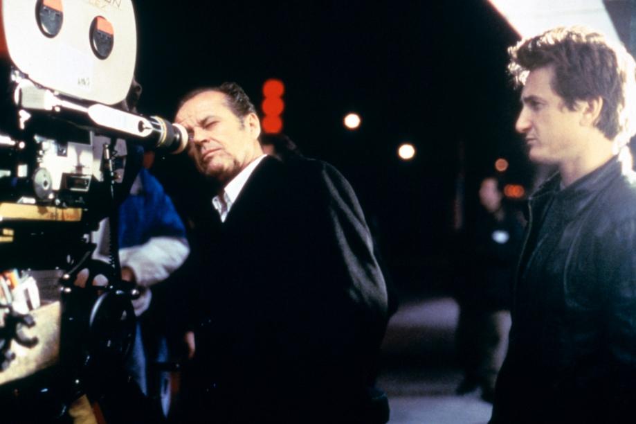 Sur-le-tournage-de-Crossing-Guard-1995.jpg