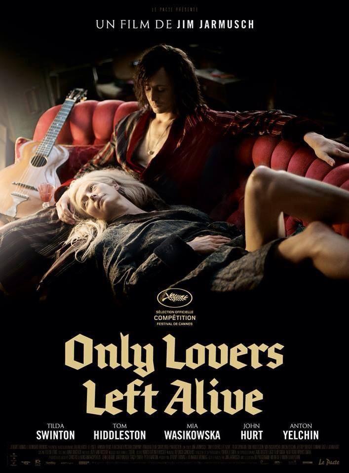 Only_Lovers_Left_Alive.jpg