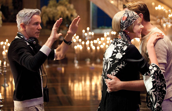 cear-on-set-baz-luhrmann-great-gatsby-h.jpg