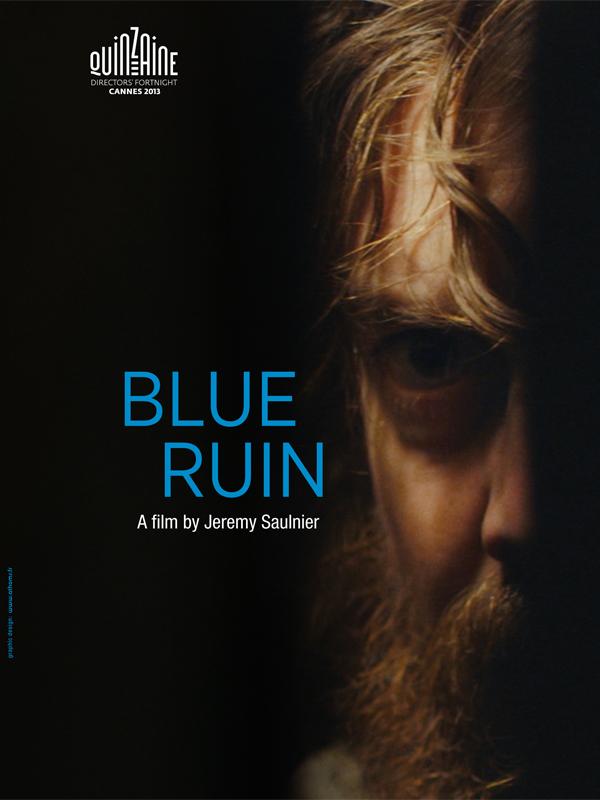 blue_ruin_poster.jpg