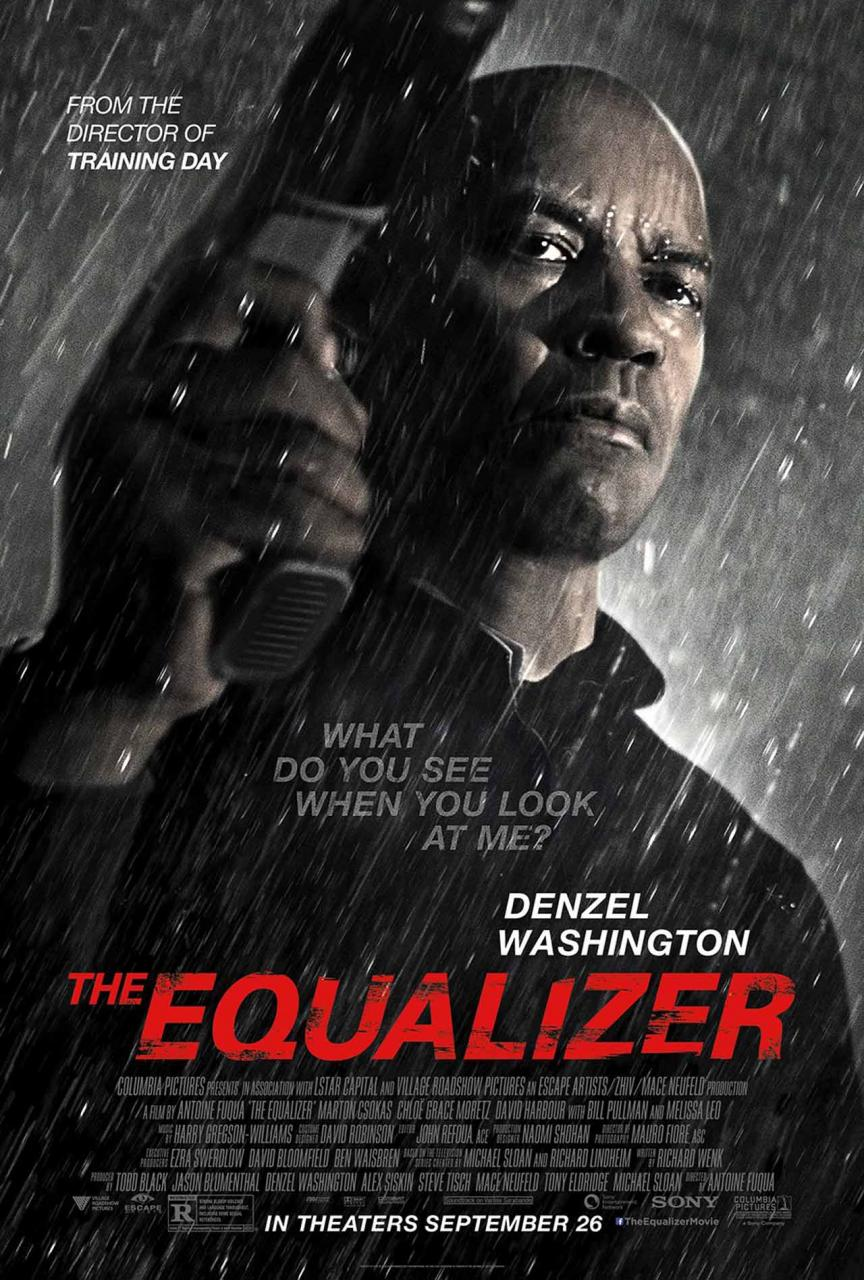 THE-EQUALIZER-Affiche-Finale-USA.jpg