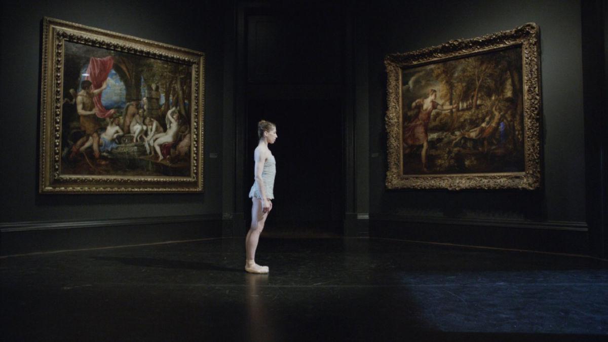 Brody-National-Gallery-1200.jpg