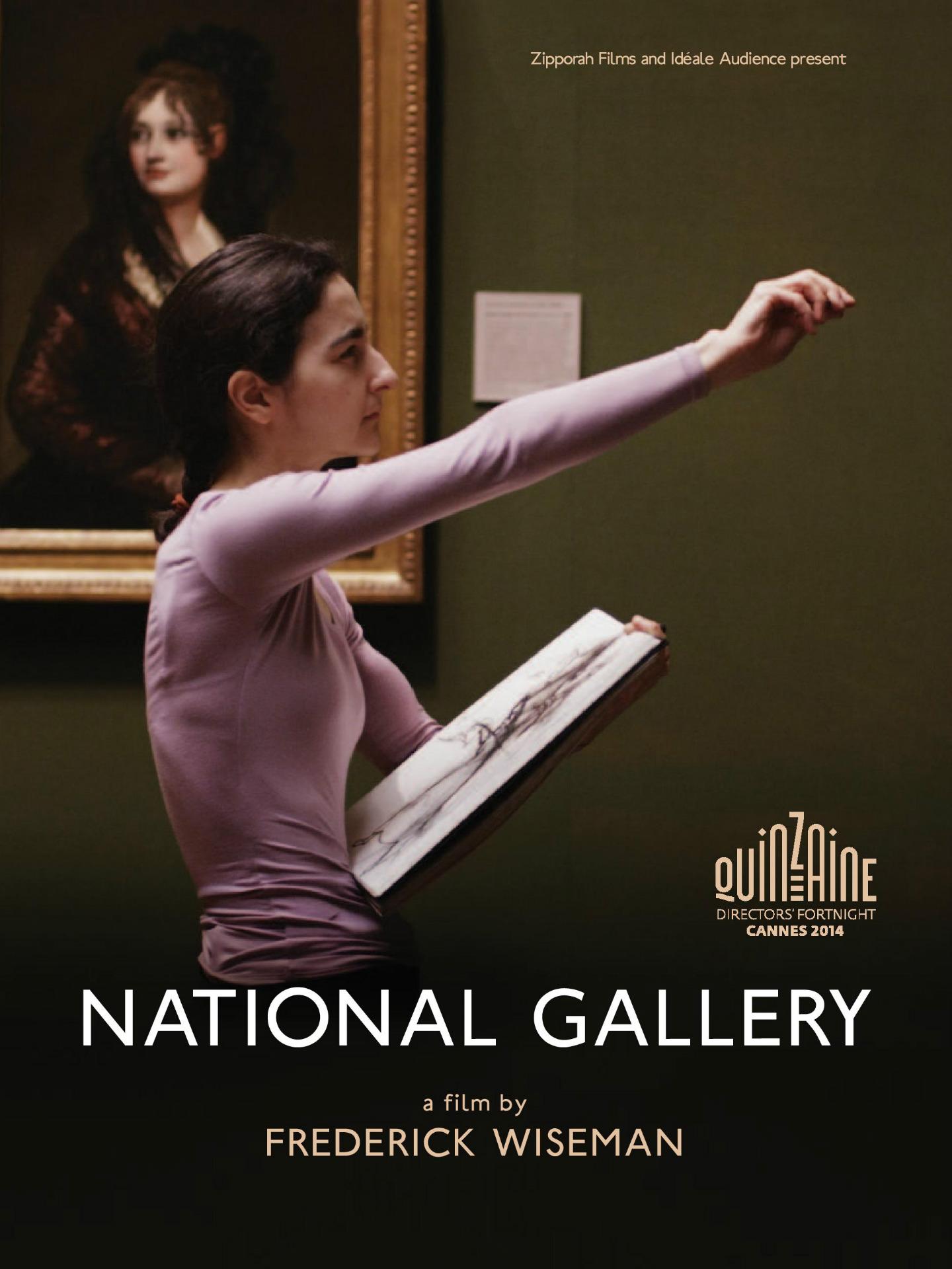national-gallery-2014-frederick-wiseman-poster.jpg