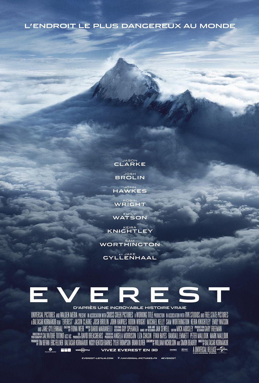 Everest-Affiche-France.jpg