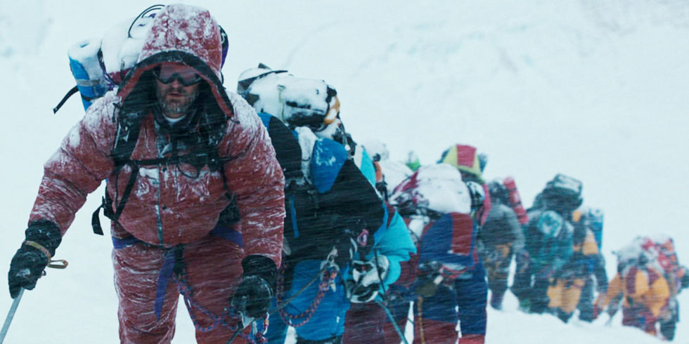 everest-movie.jpg