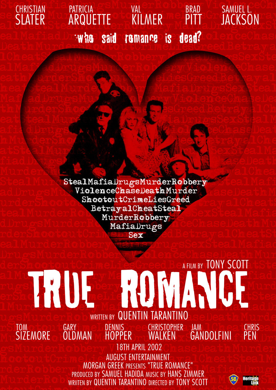 true_romance_poster_by_wynlim.jpg