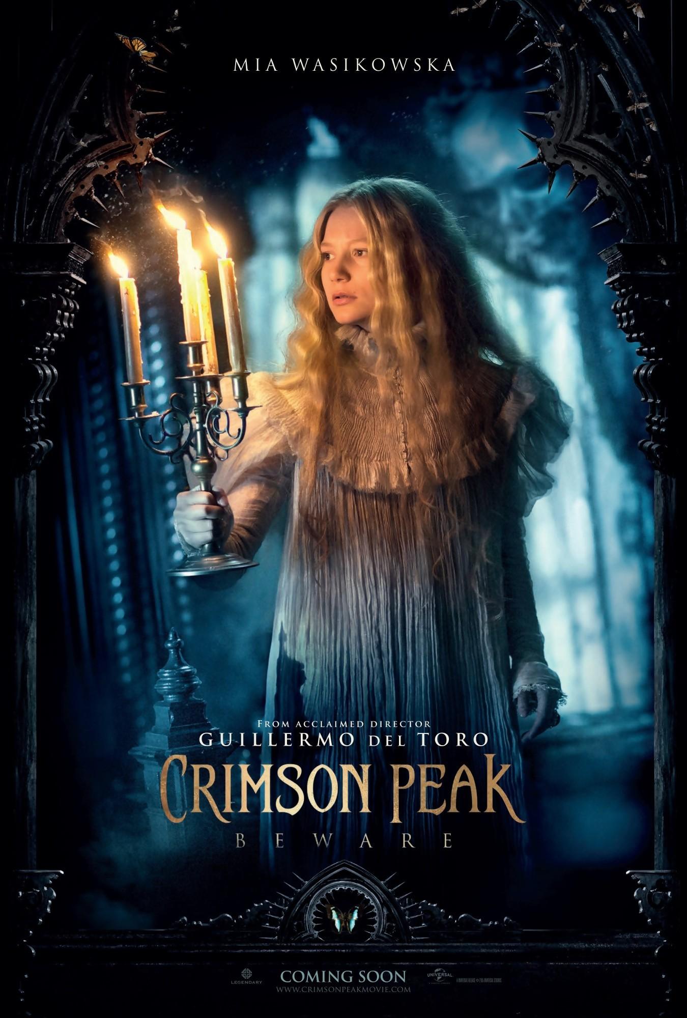 crimson-peak-affiche-55814093ec80d.jpg