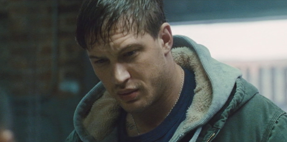 Tom+Hardy+as+Tommy+Conlon+in+Warrior+2.png