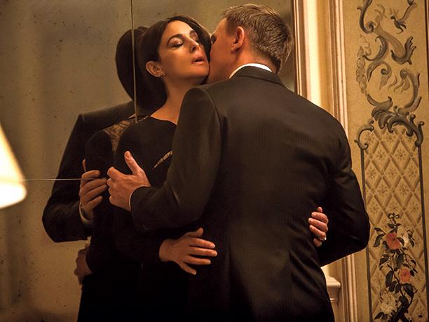 SPECTRE-007-Bond-006.jpg