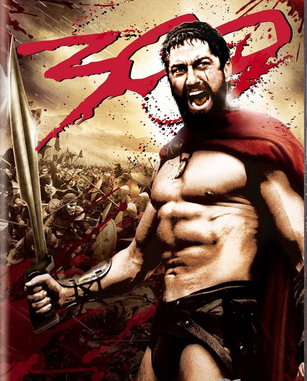 -font-b-Spartan-b-font-font-b-300-b-font-movie-poster-family-silk-wall.jpg