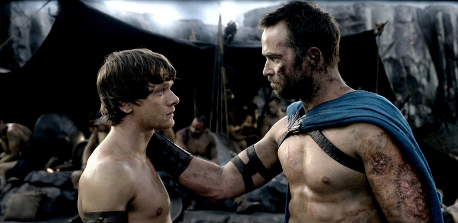 300-rise-of-an-empire-sullivan-stapleton-jack-oconnell.jpg