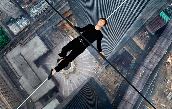 the-walk-film-movie-slackline-world-trade-center-highline-movie-cinema.jpg