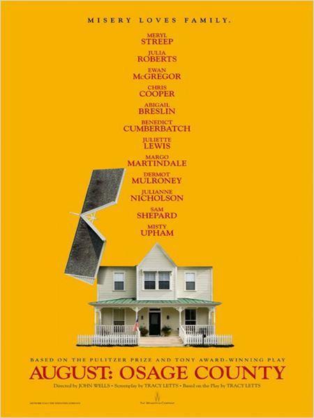 cinema-ete-osage-county-august-osage-county-l-L-rldDEe.jpg