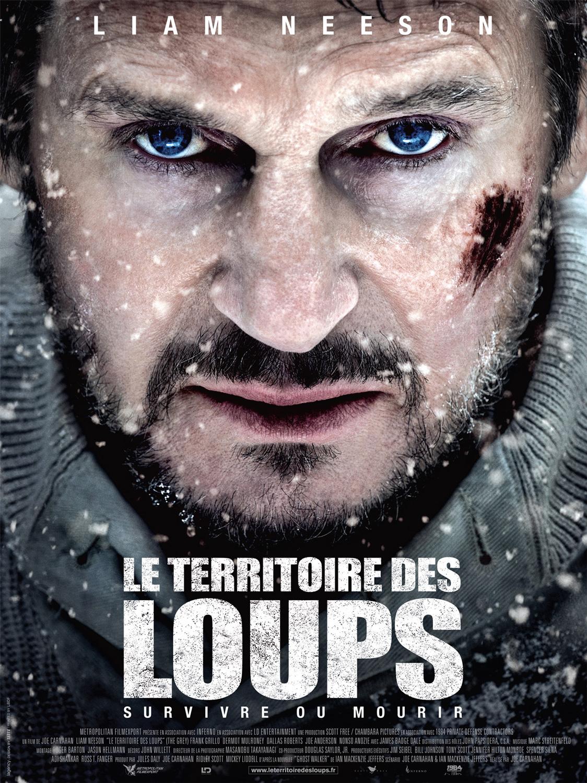 Le-Territoire-des-Loups-Affiche-France.jpg