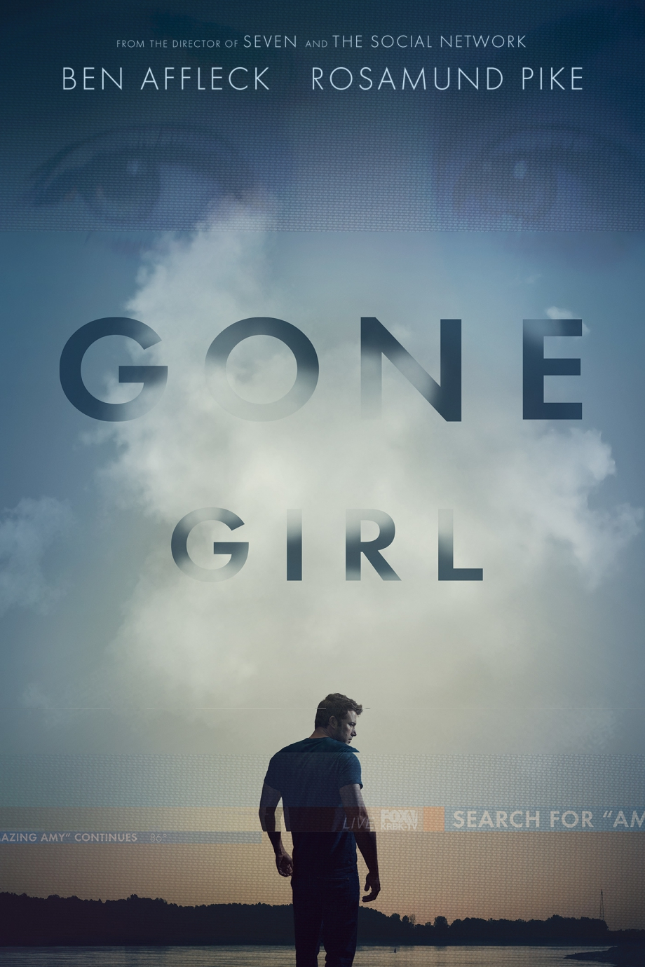 top-20-des-affiches-films-2014-gone-girl.jpg