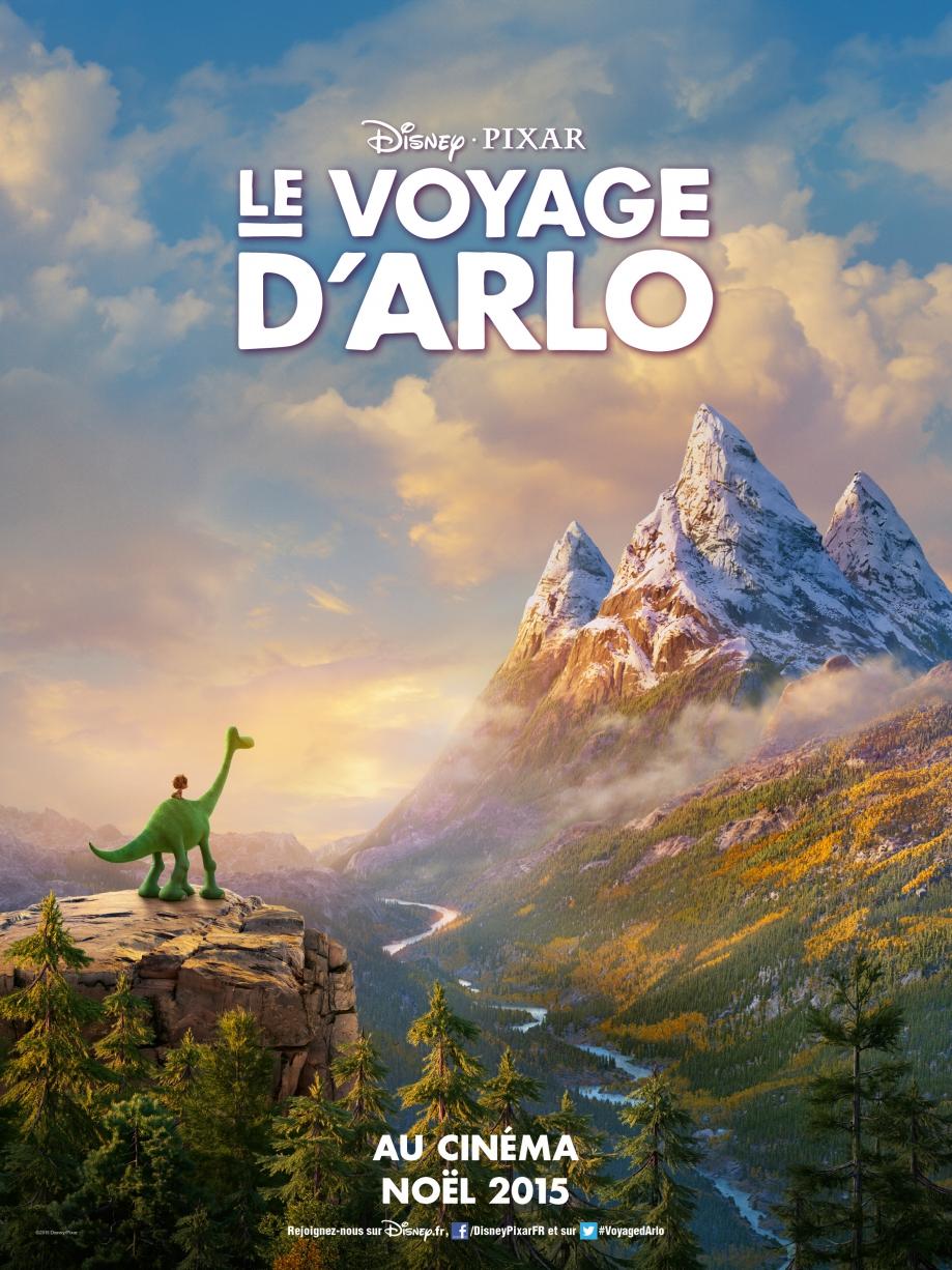 le-voyage-d-arlo-film-2015-affiche-teaser.jpg