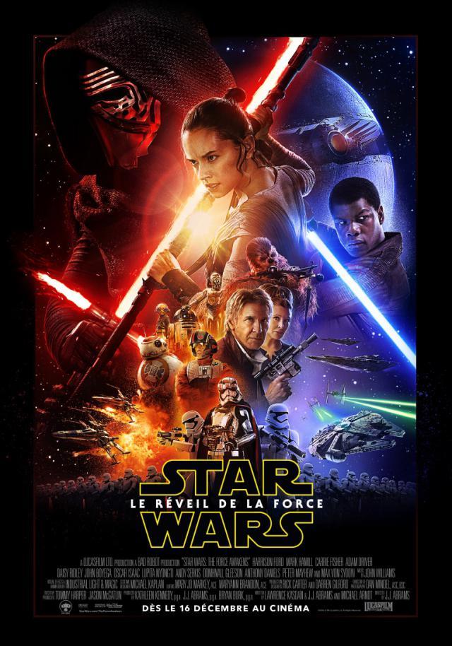 l-affiche-de-star-wars-le-reveil-de-la-force.jpg