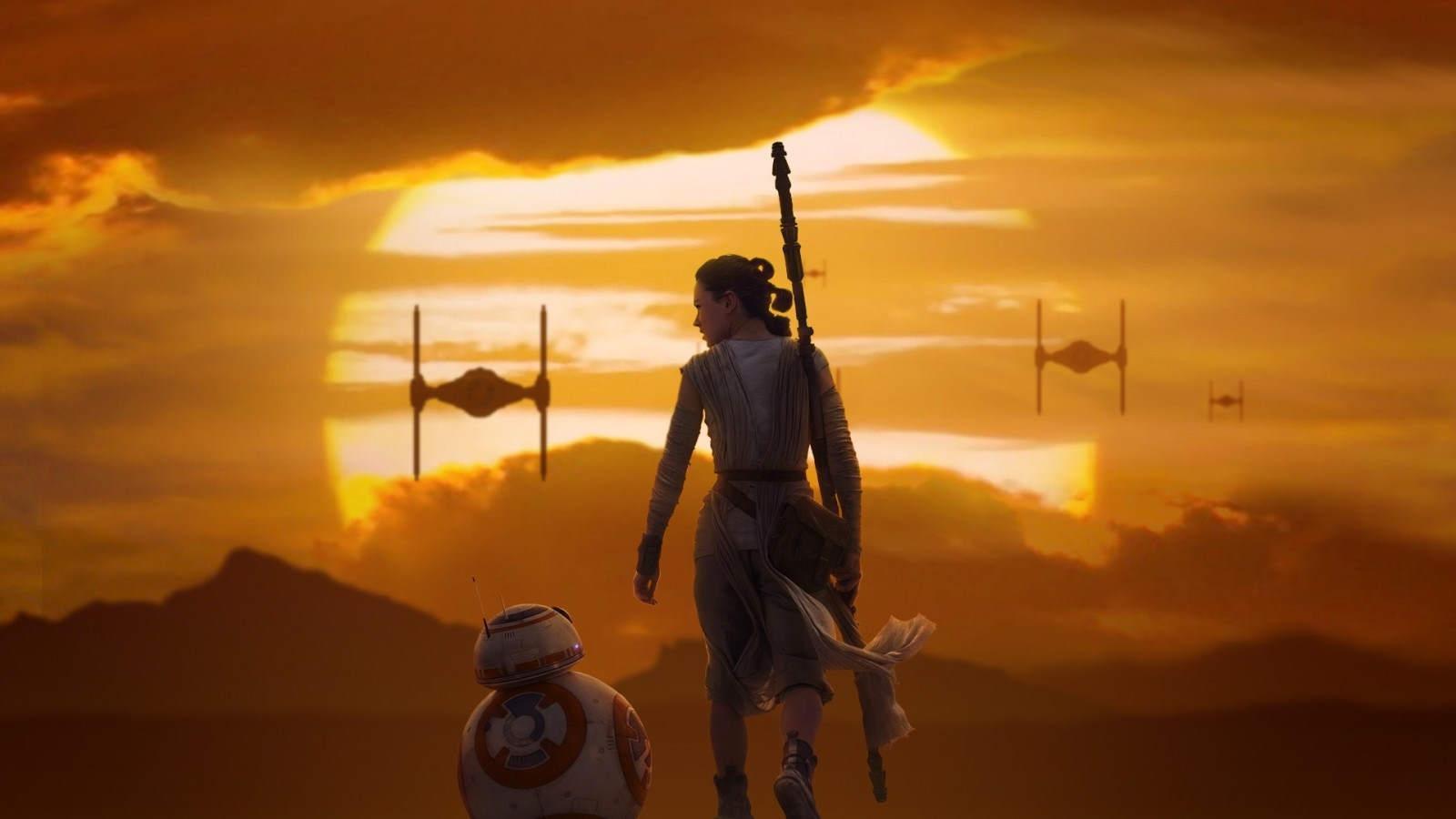 rey__bb_8_star_wars_the_force_awakens-HD-1600x900.jpg