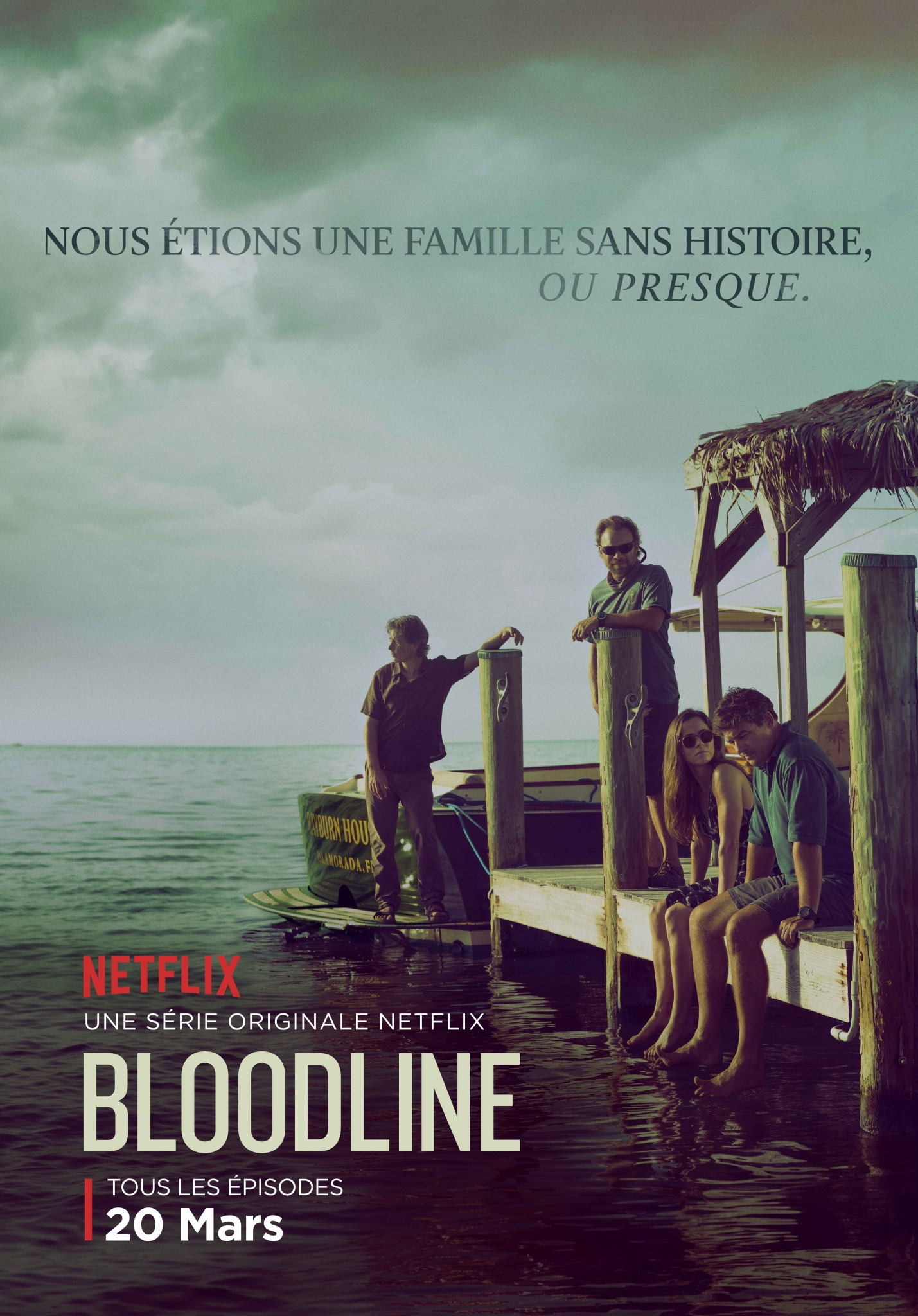 bloodline-affiche.jpg