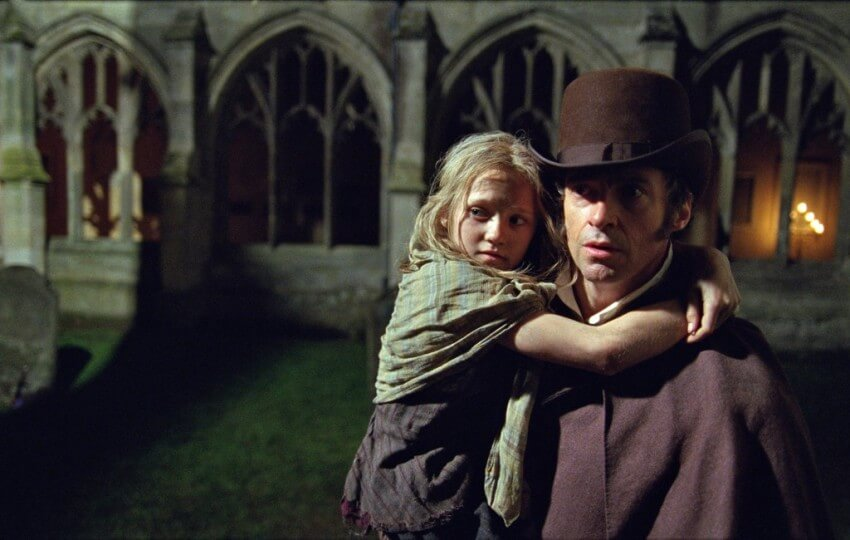 Film_Review_Les_Miserables-087fa1356128584_image_1024w1.jpg
