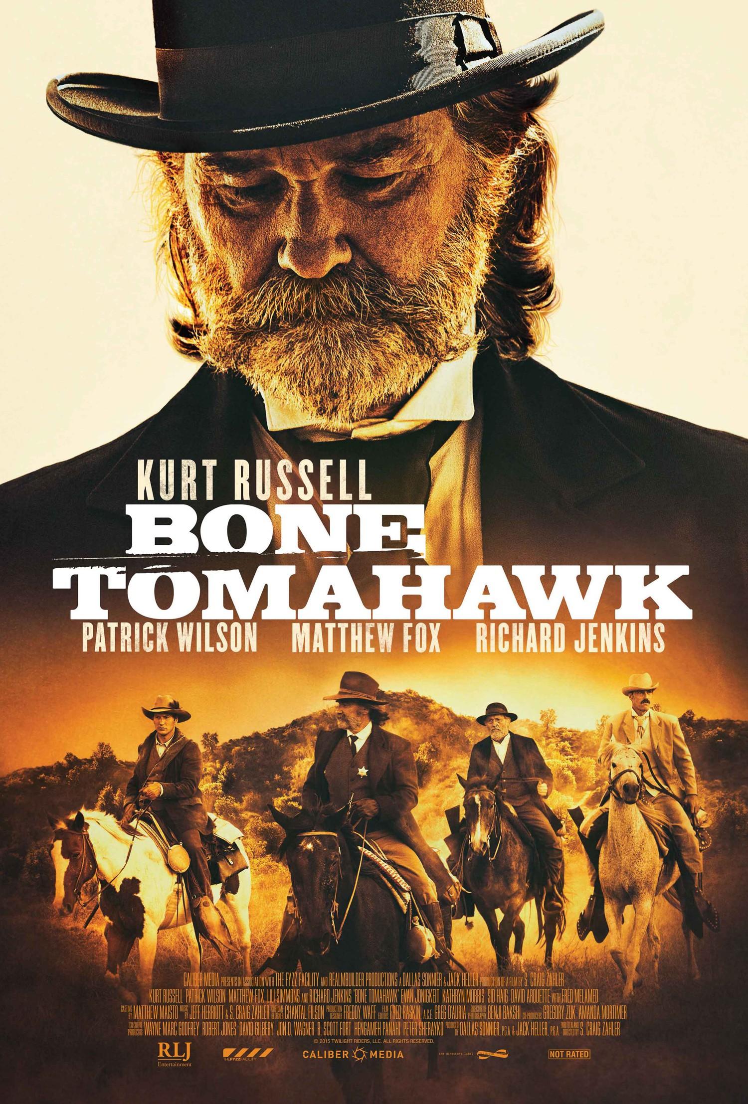 Bone-Tomahawk-poster.jpg