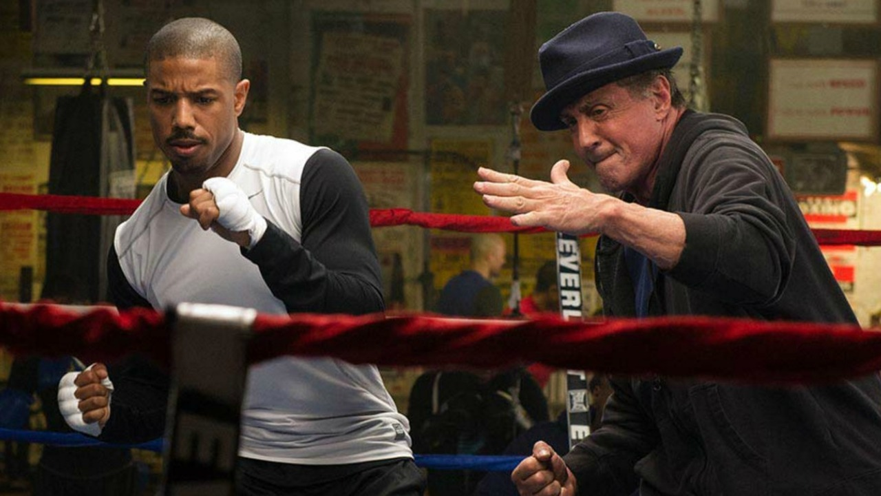 Creed_Stallone_Ring.jpg