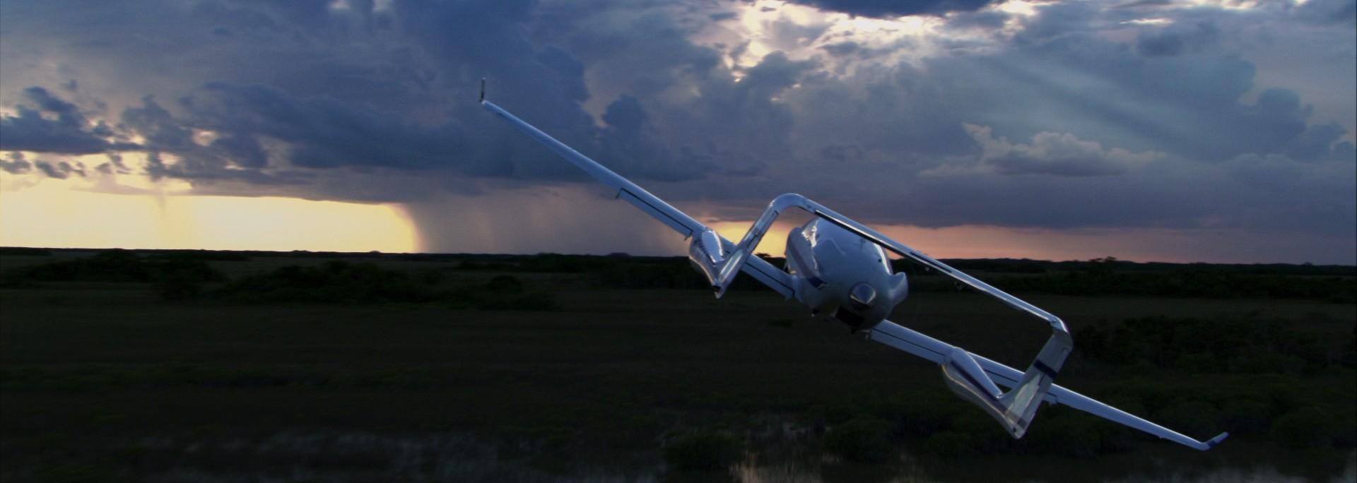 miami-vice-avion.jpg